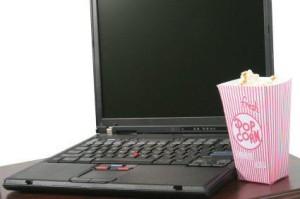 Online Movies 07