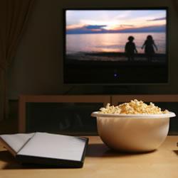 Online Movies 09