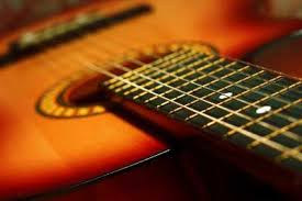 best online guitar lessons 1