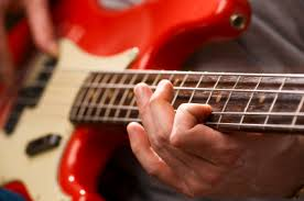 best online guitar lessons 2