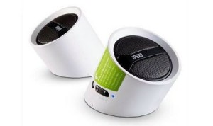 wireless bluetooth speakers 2