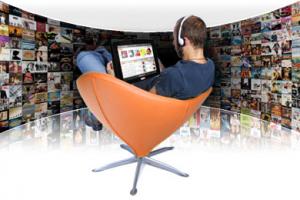 Online Movies 30