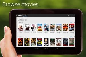 Online Movies 34