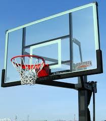 buying basketball hoops 2